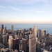 Small photo of Chicago