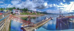 Gibsons, BC
