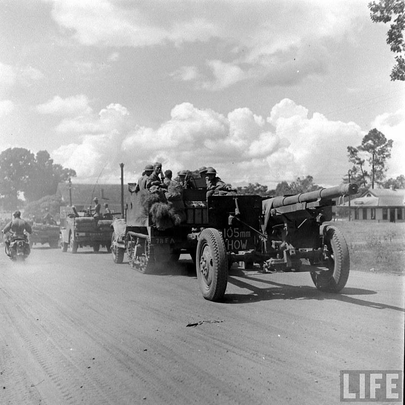 75mm-M1897-louisiana-manoevers-194108-4lj-2