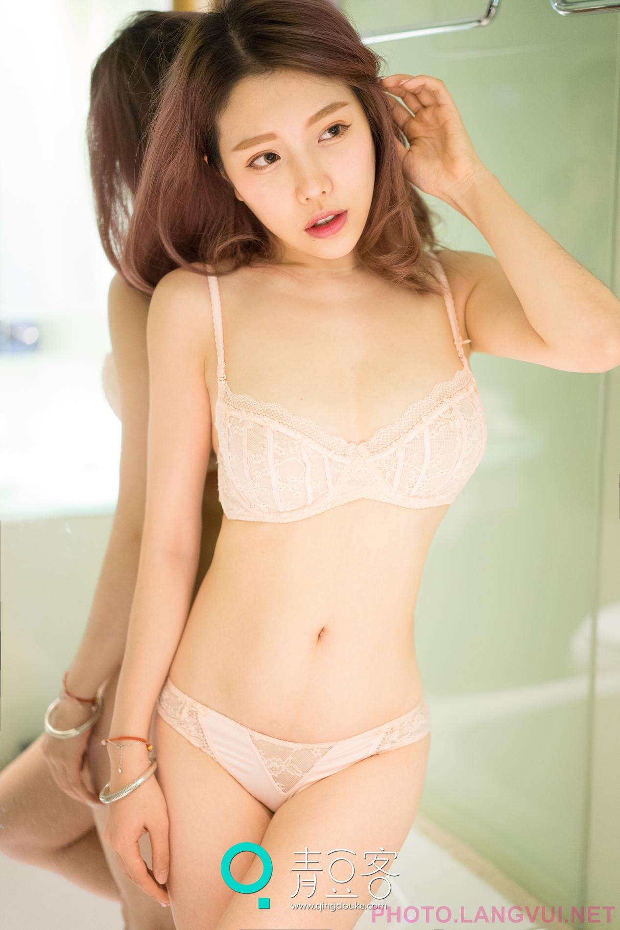 QingDouKe Vol 2017 02 09