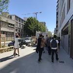 06-07-2017 - Visite ZAC des Girondins - 004