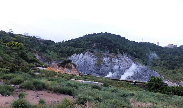 20170718地熱硫磺谷  (4)