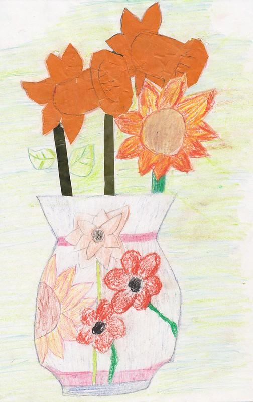 photo flower vase_final con10.jpg