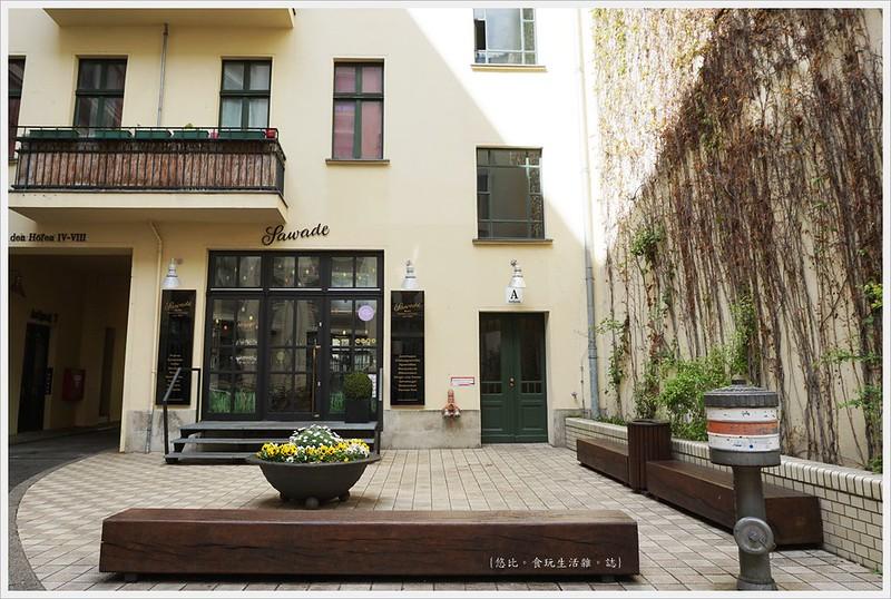 柏林-哈克雪庭院-15-第二區