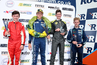 Podium_Waite_Cansdale_Turner_Hillery-01