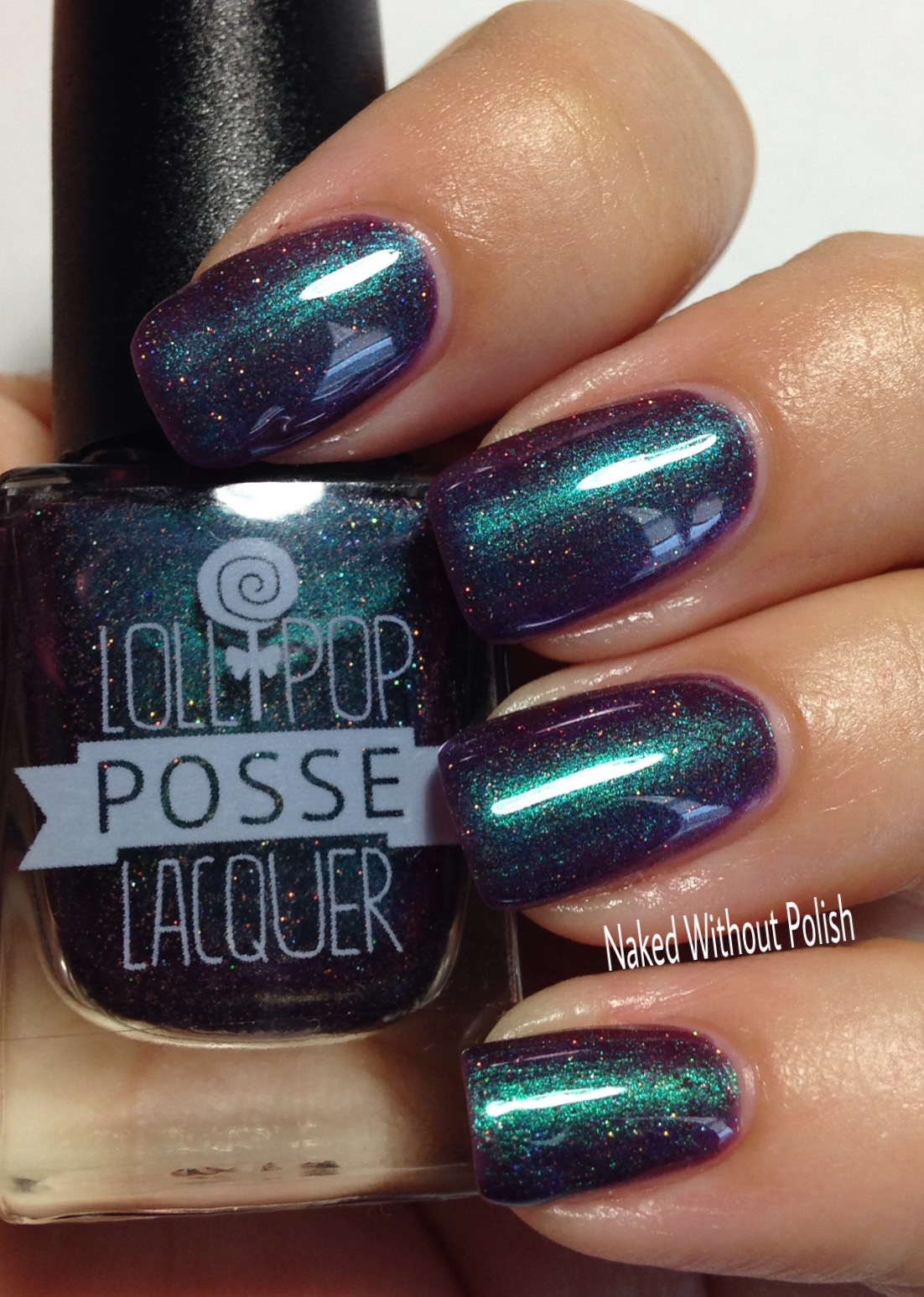 Polish-Pickup-Lollipop-Posse-Lacquer-Film-Noir-11