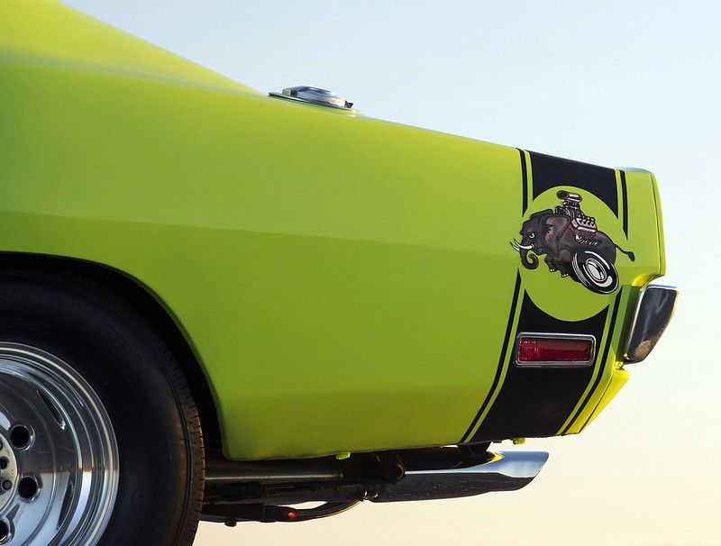 033-1970-charger-sublime-blown-hemi