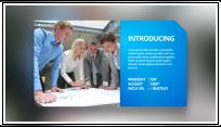 New Company Presentation - 9