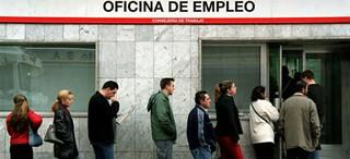 Tasa de desempleo cae a 3.3% en junio? pero la informalidad es del 56%: Inegi