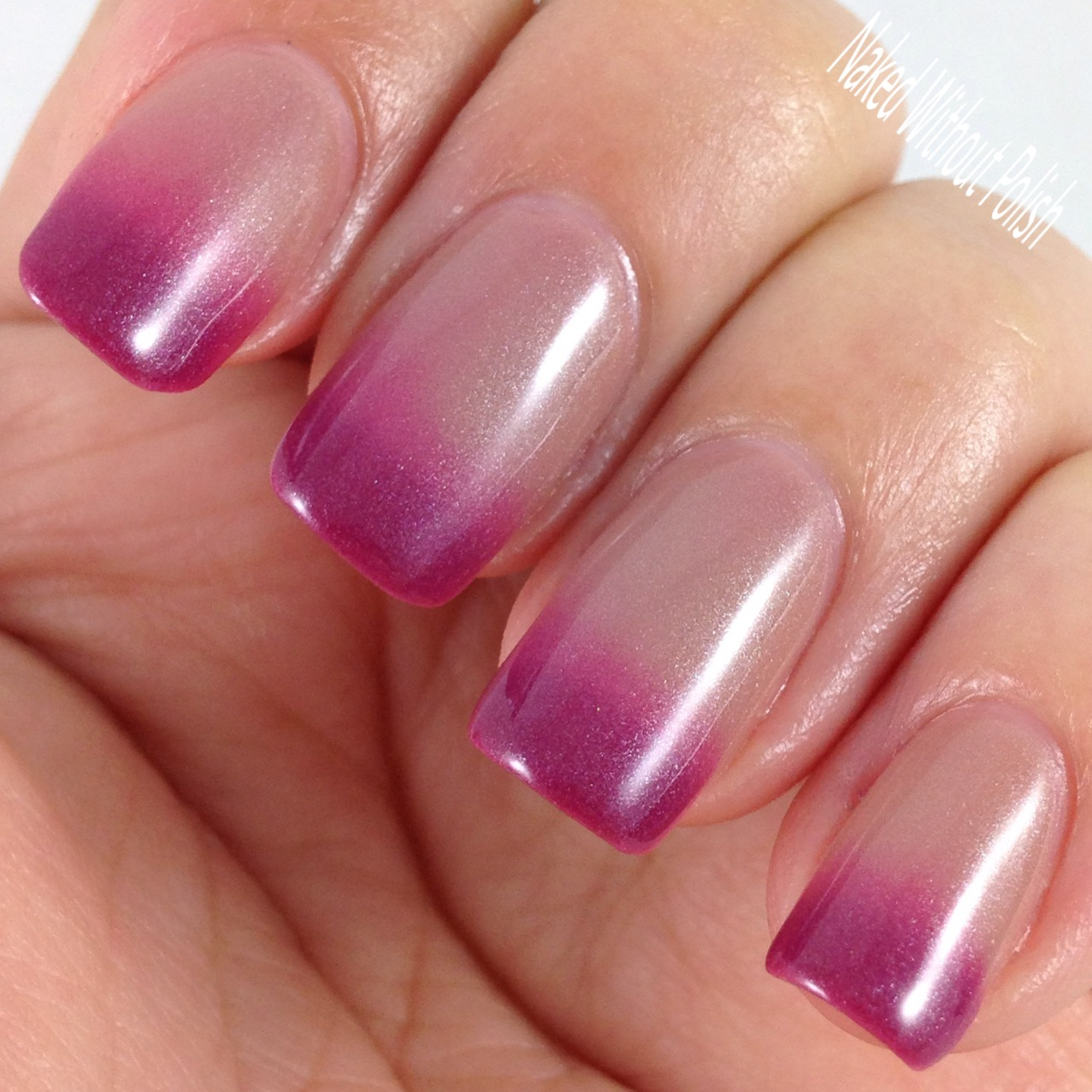Le-Chat-Nails-Cherry-Blossom-5