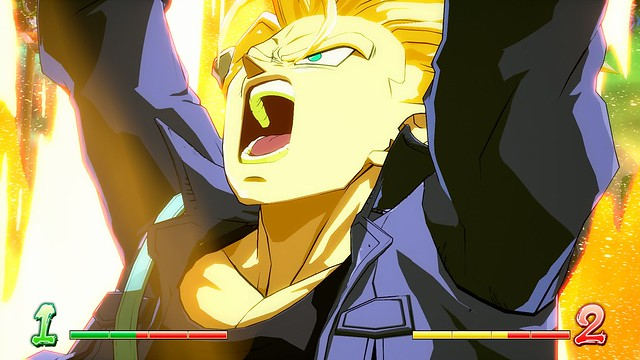 dragonball-fighterz_170721 (19)