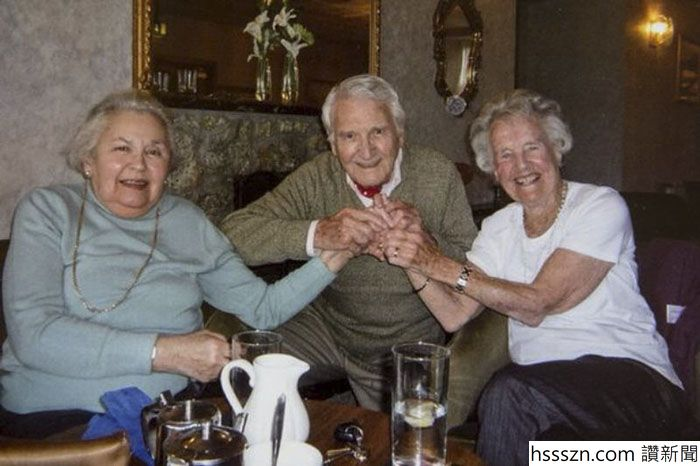 auschwitz-survivor-and-soldier-celebrate-71st-anniversary-6_700_466
