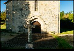 170612-2473-XM1.jpg - Photo of Saint-Saviol