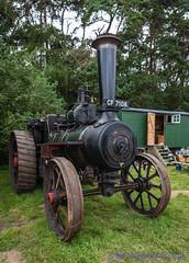 IMG_0575_Weeting Steam Engine Rally 2017_0272