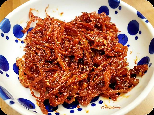 170723 辣醬魷魚絲-02