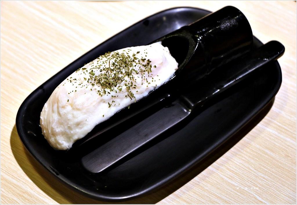 茉荳獨享鍋 (32)