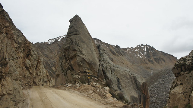 Dege-Yushu