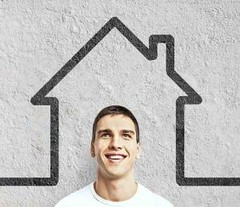 4 Tips For Managing A Student Housing Rental