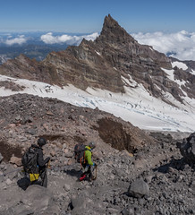 2017_07_23_Mt_Rainier_Summit-98