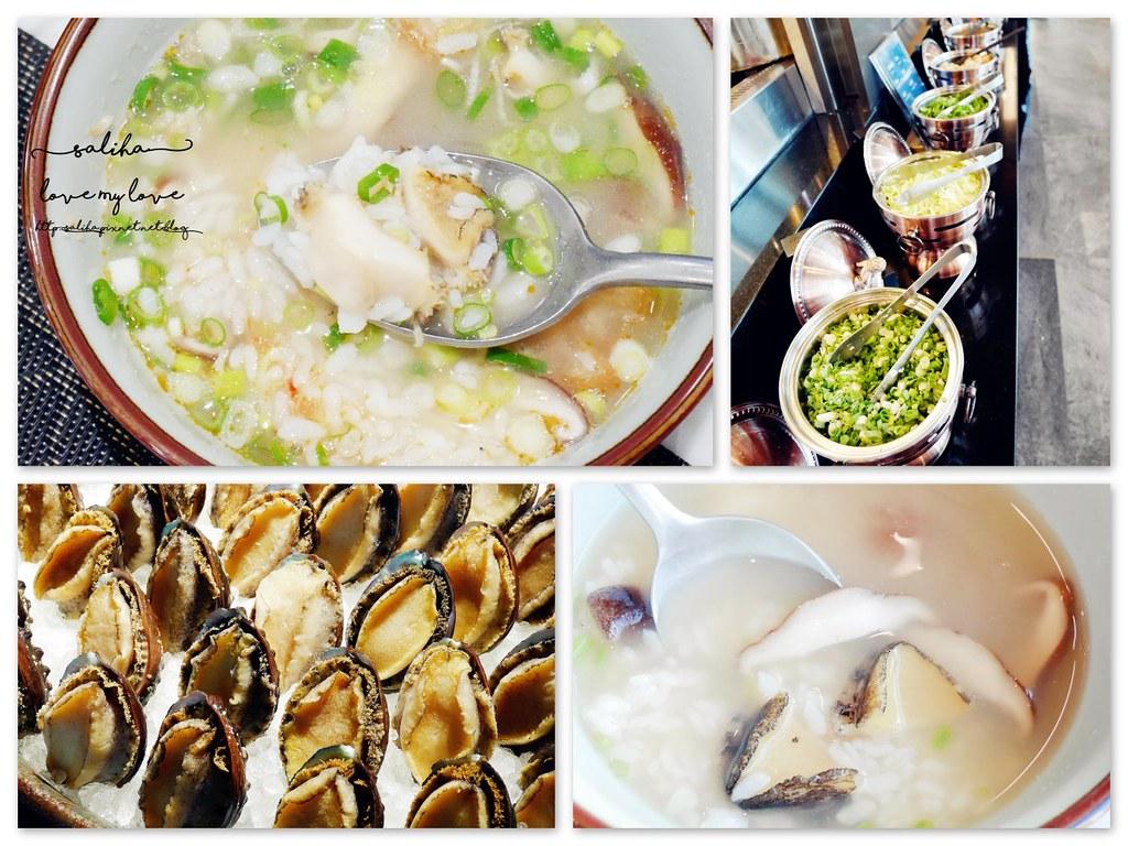 台北信義區饗饗INPARADISE海鮮百匯buffet自助餐吃到飽 (40)
