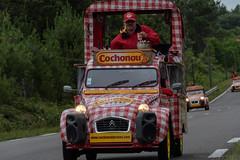 Caravane publicitaire_1442