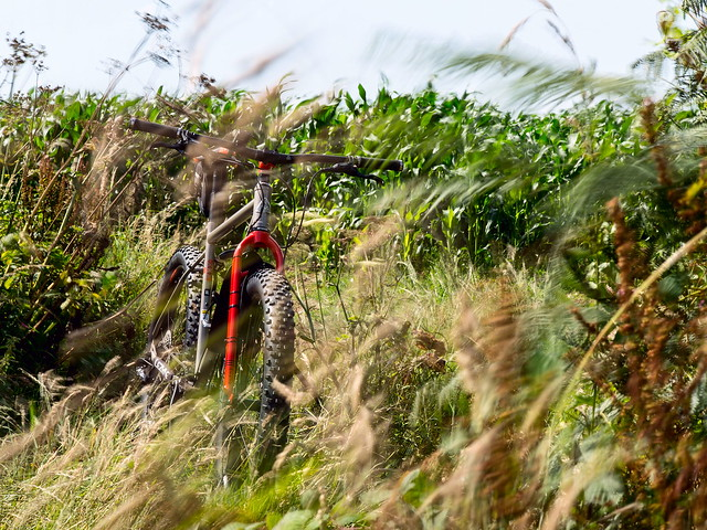 2017 Bike 180, Ride 59, 18th July., Canon POWERSHOT G1 X