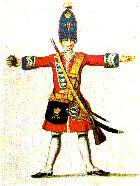 Grenadier1758