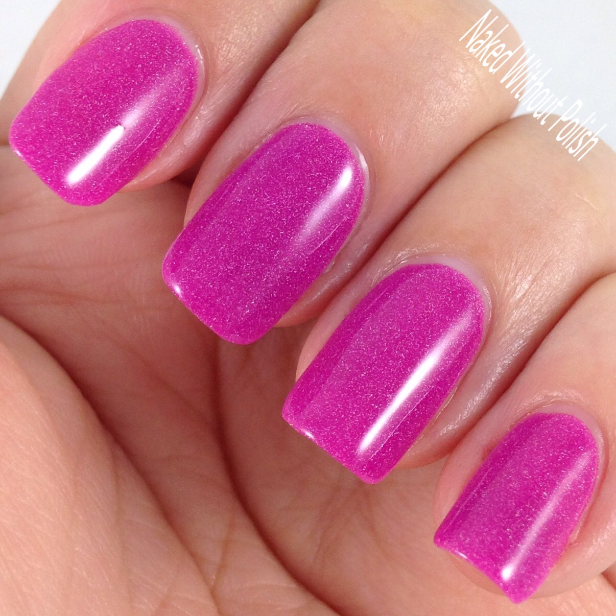 Pug-Posse-Nail-Lacquer-Loose-Lucy-8