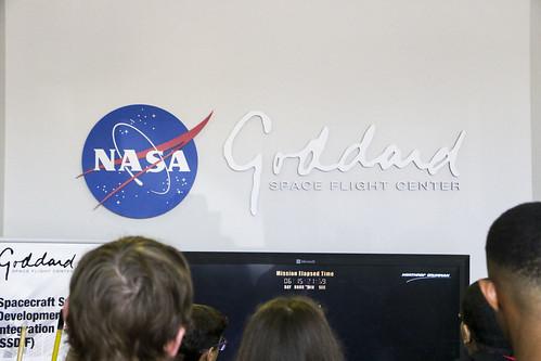 ENGN2017_AU_S3_NASA_012