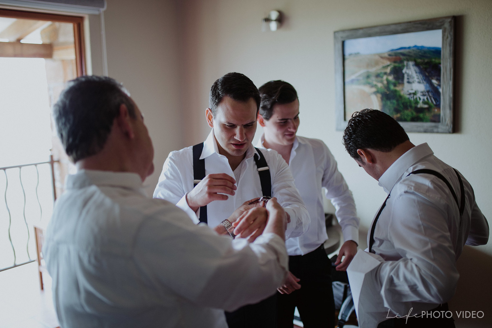 Guanajuato_Wedding_Photographer_0009