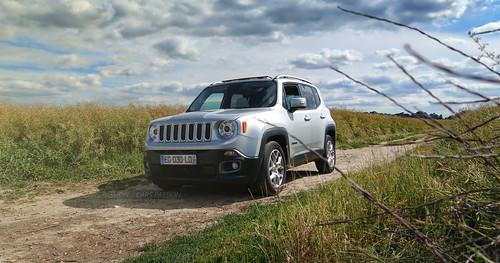 jeep-renegade-limited-essai-mjt-120 (13)