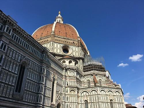 Florence IMG_4322