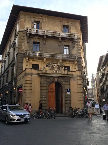 Florence IMG_4595