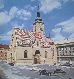 1966 10 markova c