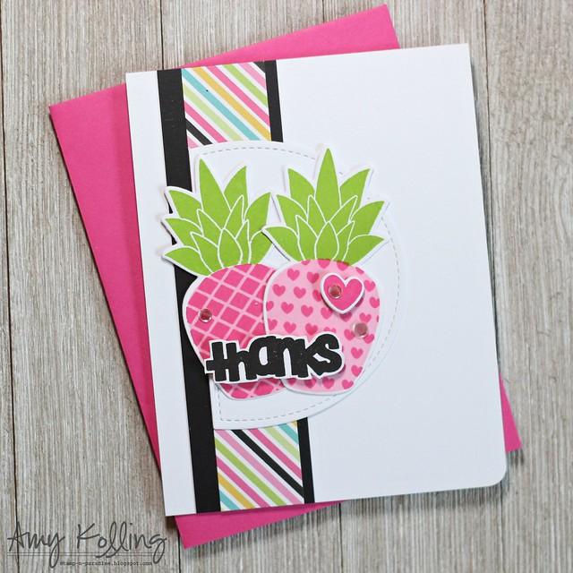 Aloha Pineapple2