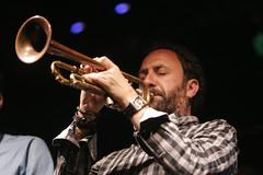 Rubén Salvador ( RS Basque Faktor ) © Lolo Vasco_Heineken Jazzaldia_2017_52