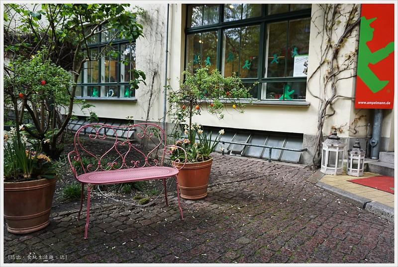 柏林-哈克雪庭院-25-第五區