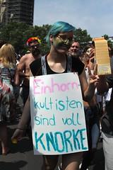 CSD_Berlin_2017-064