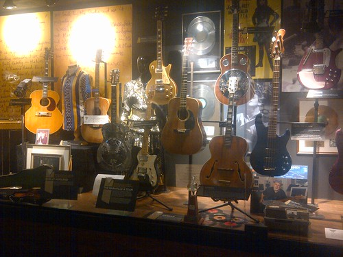 Nashville Musicians Hall of Fame-20170722-05555