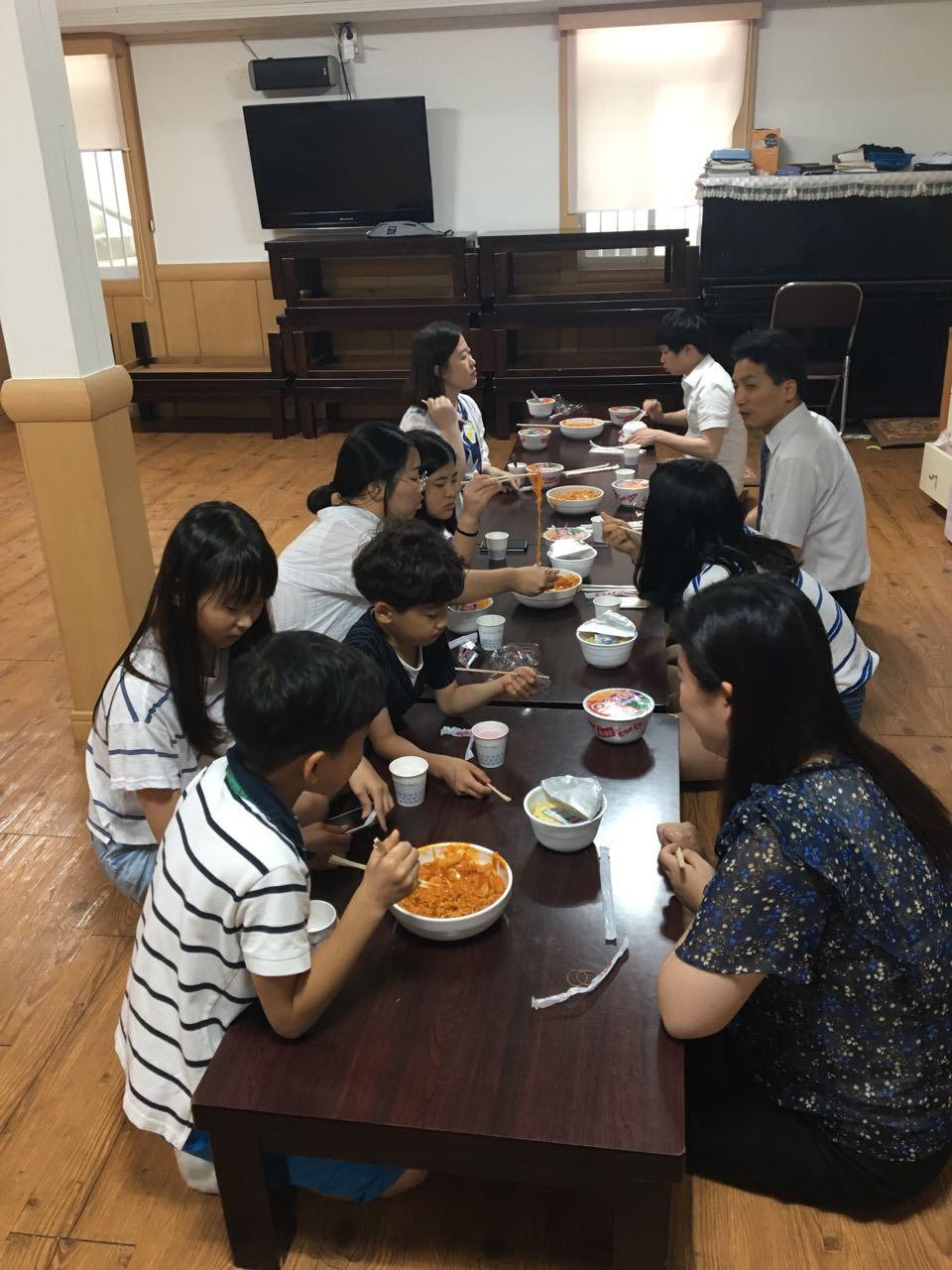 20170708_패스파인더,청년,학생반 (2)