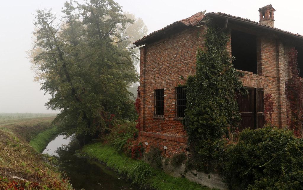 San Donato Milanese Hotel