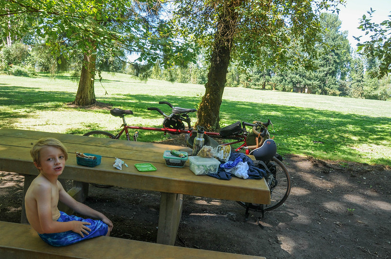 Ride from NoPo to Kelley Point Park-46.jpg