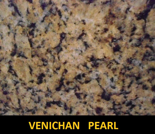 Venetian Pearl STD 3cm 12523 close