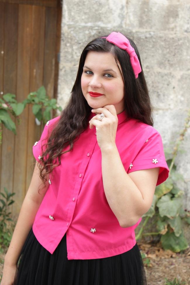 comment_oser_touche_couleur_looks_conseils_blog_mode_la_rochelle_10