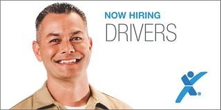 Hiring_Drivers.jpg
