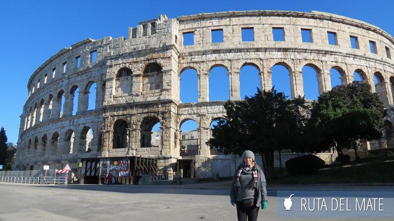 Peninsula Istria Croacia 03