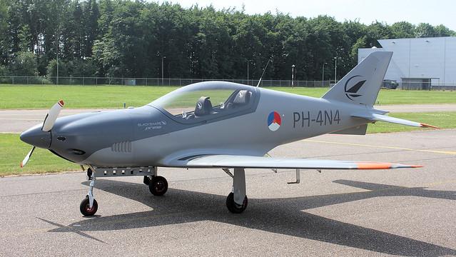 PH-4N4