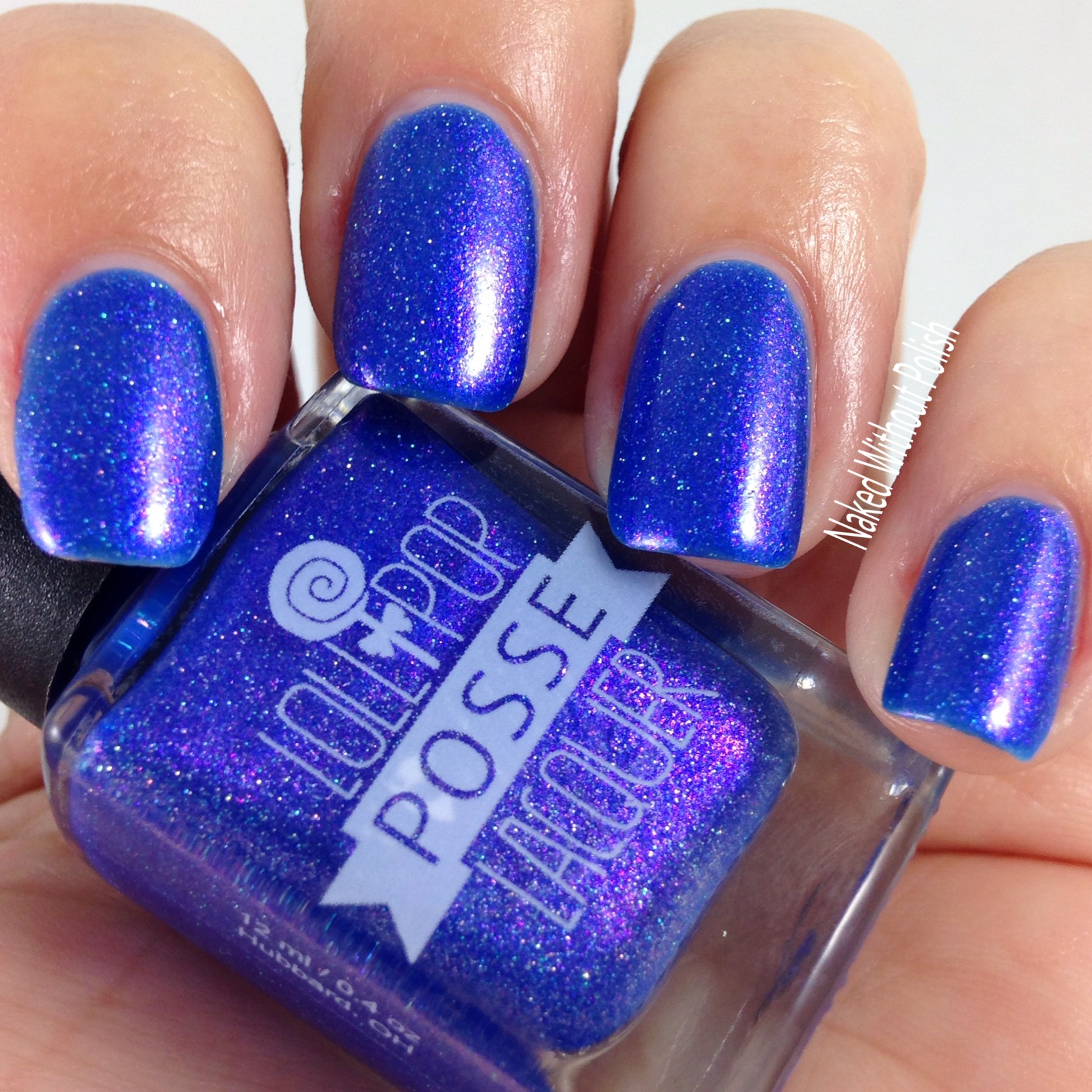 Lollipop-Posse-Lacquer-Pleasantly-Caving-In-6