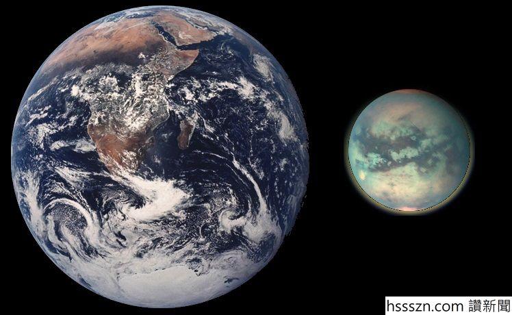 41-Titan_Earth_Comparison_at_29_km_per_px_748_460