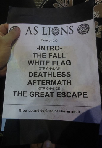 shinedown_as_lions2